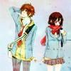 [Dragoros01] Sentimental Love Heart - Gumi (Thai ver) [Lyric : Yutake]