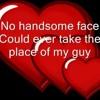My Guy By Threes Harmony