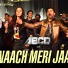 ABCD 2-Naach Meri Jaan (Aishwary Tripathi's Remix)