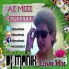 Ae Mere Humsafar -QSQT( Love Mix )DJ Manik