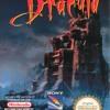 Bram Stoker's Dracula (NES Gamerip) - Nightime Theme 1