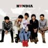 Download lagu Hyndia Lebih Baik Ngeband  Mp3