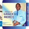 My Jesus I love you by Rev. Isaac Boadu