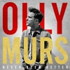 Olly Murs - Right Place Right Time (slight voice change/wee bit faster)