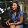 Tamar Braxton has a new CD, and she is BRINGING IT!!!!