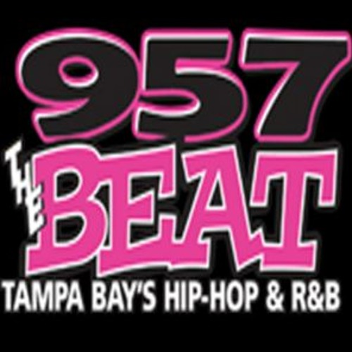 957 THE BEAT Anthony Hamilton Entourage Contest By Commercialkings