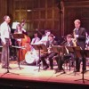 Paranoid Android performed at 2014 The Eastman School of Music Summer Jazz Studies final concert