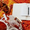 'Tanpura Musings' - Mere Toh Giridhar Gopal - Bhajan Cover