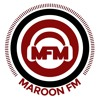 Maroon FM Pilot Podcast: World College Radio Day Podcast mp3