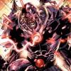 Rakim -  Money Affirmations (Mastered) Cyborg