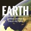 Earth (Original Mix)