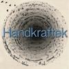 Leix & Edgar De Ramon - You Know  (Handkraftek Bootleg) Free Soundcloud Download
