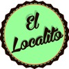 EL - LOCALITO - CAFE - INTERNET.mp3 mp3