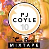 Tea Party Mixtape #10 - PJ Coyle