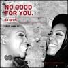 DJ Spen feat Hanlei - No Good For You (DJ Spen & Soulfuledge Remix)