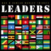 2fresh - Leaders (Tribute to Nas & Damian Marley) Prod. Ray Classic & 2fresh