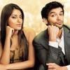 01 - Oh Jaaniya - Wedding Pullav I Shreya Ghoshal, Raj Pandit & Irfan Siddiqui [DJMaza.Info]