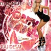 House Music 2015 Mp3 Download - DJ Dangerous Raj Desai - Horny Lady (Preview)