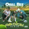 Oral Bee – Møt Meg i Min Hood (G-Mix)