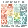 July 19 2015 | Summer in the Bible | The Best of All Possible Worlds