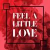 Televisor & French Horn Rebellion - Feel A Little Love