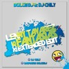 Lenny Tavarez - Fantasias Extended Edit Dolce Dj & Dj Chily  (DESCARGAR EN BUY)