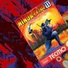 Mike - Ninja Gaiden 3 - The Ancient Ship Of Doom