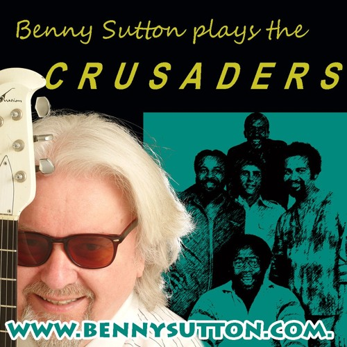 The Crusaders ---- Spiral (downloadable)