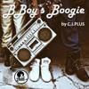 BBoy's Boogie