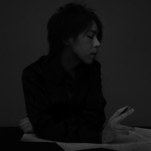 Kenichi Nishizawa - Symphony No.1