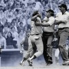 The Bat Boy And The Pine Tar Game / Snap Judgment,