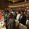 Nepal: Process to elect new PM under its new constitution begins