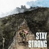 Stay Strong (Sabah Earthquake Tribute).mp3