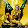 Sometimes I Wish I Were An Angel 2