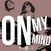 On My Mind - Ellie Goulding (Pop Punk Cover by TeraBrite)