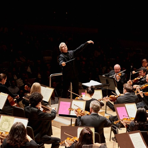 TSO Podcast 28: Peter Oundjian on The Decades Project and SickKids