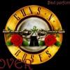Guns N' Roses - Night Train (Cover) Bad Perfermance
