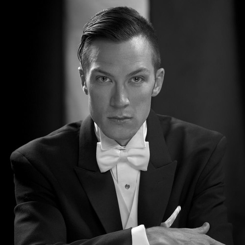 Cabaret Podcast - S01E23 - Bryce Kulak Revue