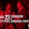 TESTE/COMERCIAL RAFAELA RODRIGUES (CABARÉ COM EDUARDO COSTA E LEONARDO)