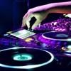 Save The Last Dance Mix