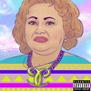 *MUSIC VIDEO IN DESCRIPTION* The Remix Ft. Chief Snoop, Pharaoh Phrank, & Matrap