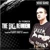 DJ Yorick - The Big Reunion (Dustin Hertz Dare To Be Different Remix) Preview WSZ026
