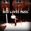 KDR Beats - God Loves Music