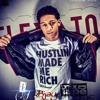 Lil Bibby (RAP_Songs 2015) And Features Mixtape By DJ BJAY