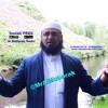 Meri Maa Kitni Pyaari He - Al Mubarak Radio