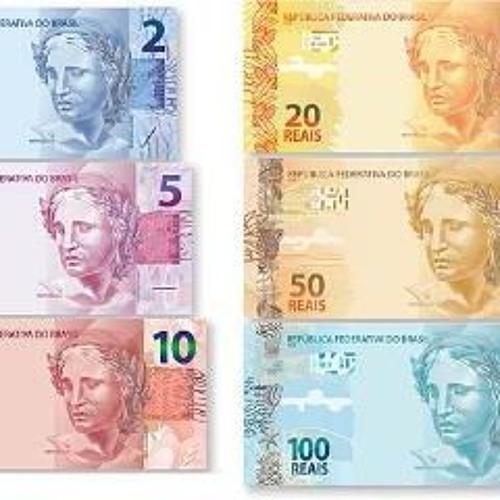 Brazil: Corruption & Development (Lp10022015)