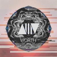 Alliv - Worth