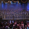 Chicago Mass Choir  talks about there 25 years and New single Thank you Jesus