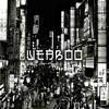 Knyvez - Weaboo mp3