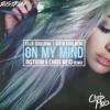 Ellie Goulding - On My Mind (CHRIS MEID Remix fast version) [Sofia Karlberg Cover]
